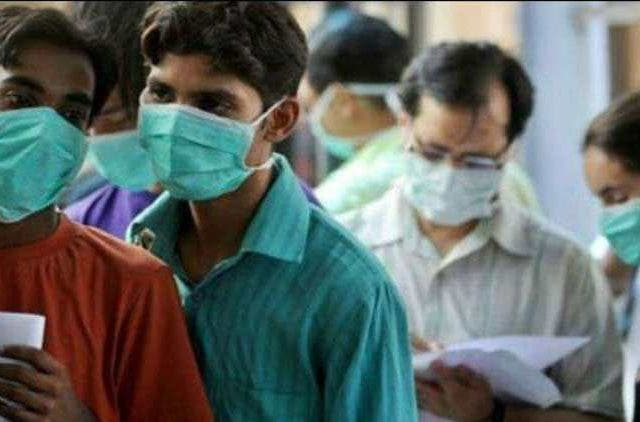 dead-in-Ludhiana-due-to-swine-flu-news-dkoding
