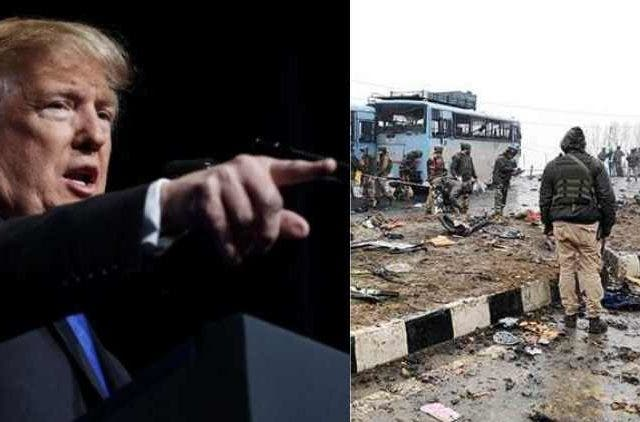 donald-trump-us-congress-supports-india-pulwama-terror-attack-global-politics-dkoding