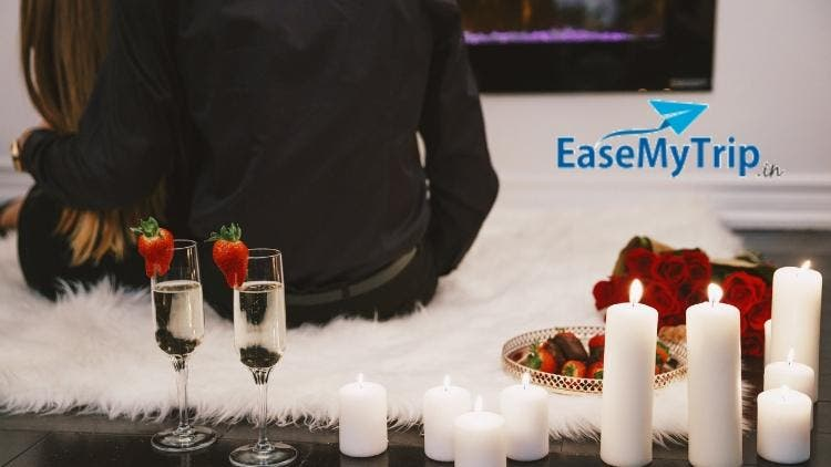 easemytrip-companies-business-dkoding