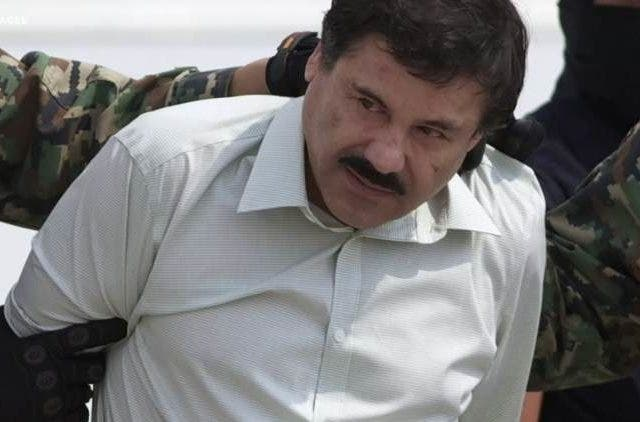 el-chapo-guzman-drug-lord-king-pin-more-news-dkoding