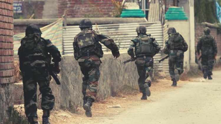 encounter-underway-between-terrorists-and-security-forces-in-shopian-of-j-&-k-news-more-dkoding