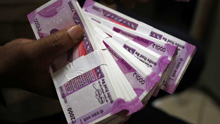 fake-2000-note-more-news-Dkoding