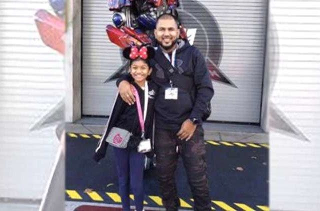 father-roopesh-rajkumar-arrested-for-daughter-riya-rajkumar-death-brampton-news-more-dkoding