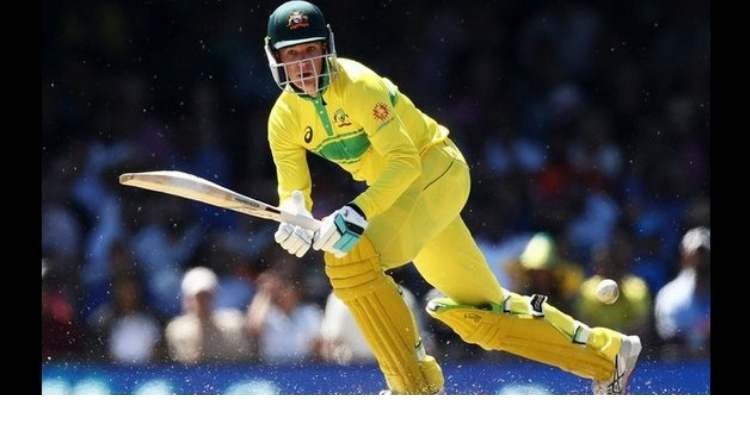 fitness-may-help-cementing-spot-in-australia-world-cup-squad-handscomb-cricket-sports-DKODING