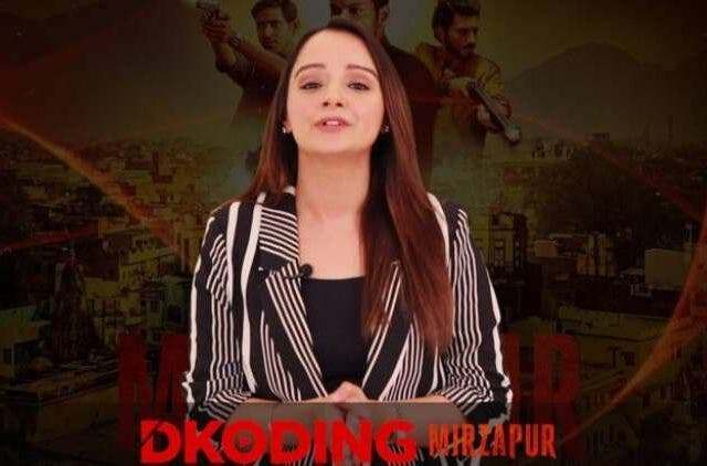 gangs-of-mirzapur-brings-net-&-flicks-videos-dkoding