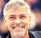 george-clooney-collabtribe-companies-business-dkoding