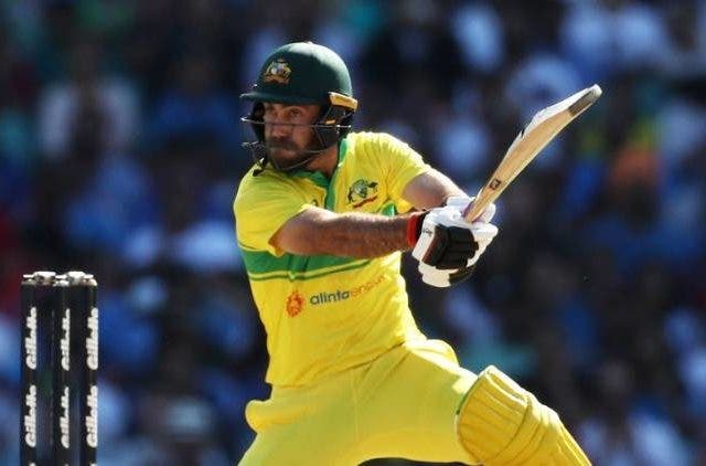 glenn-maxwell-ton-guides-australia-to-series-victory-cricket-sports-DKODING