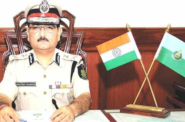 goa-dgp-muktesh-chander-caution-jammu-and-kashmir-goa-people-pakistan-websites-news-more-dkoding