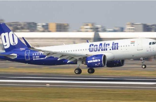 goair-flight-business-companies-dkoding