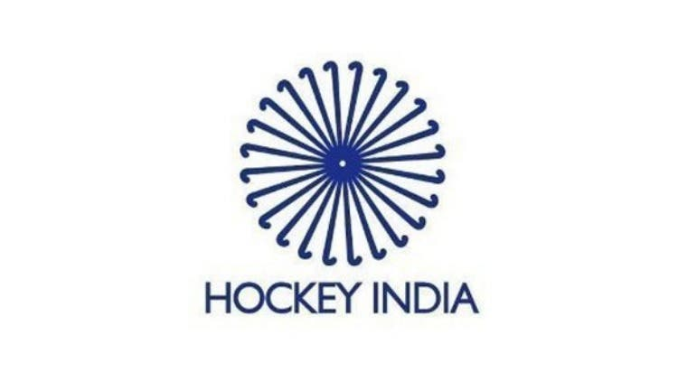 hockey-india-player-for-national-camp-sports-other-Dkoding