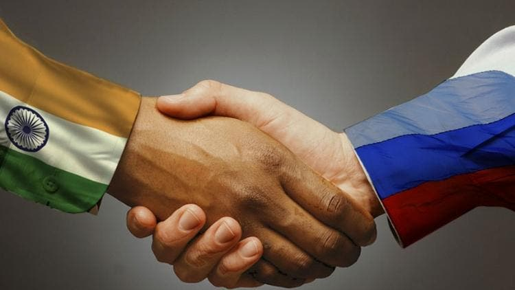 india-russia-global-politics-dkoding