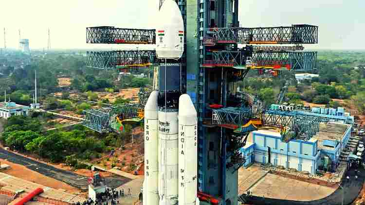 isro-india-to-launch-first-3-orbit-news-more-dkoding