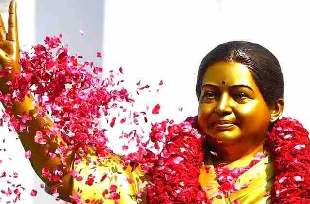 jayalalitha-court-rejects-apollo-hospital-petition-news-more-dkoding