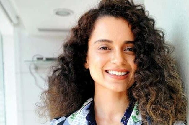 kangana-ranaut-biopic-entertainment-bollywood-dkoding