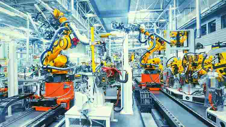 manufacturing-FICCI-industry-business-dkoding