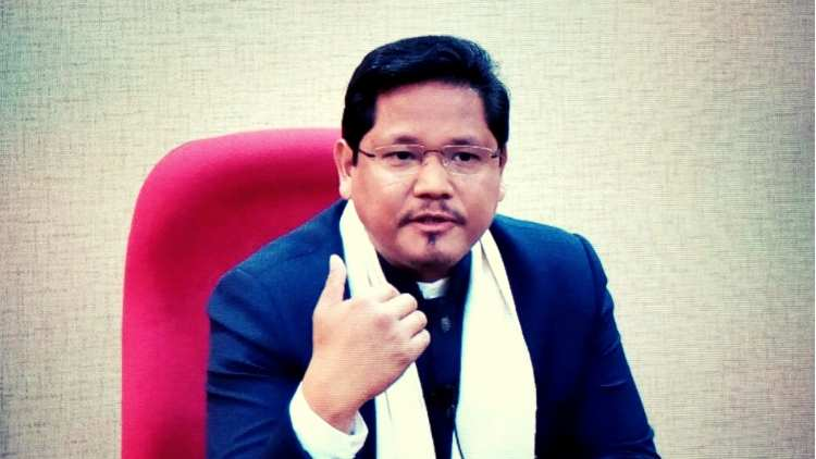 meghalaya-chief-minister-conrad-sangma-pema-khandu-led-arunachal-pradesh-government-news-more-dkoding