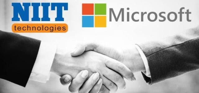 niit-technologies-collaborated-microsoft-companies-business-dkoding