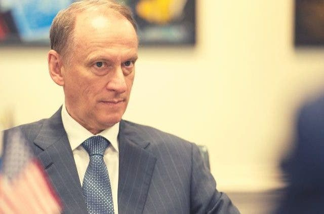 nikolai-patrushev-secretary-of-the-security-council-of-the-russian-federation-global-politics-dkoding
