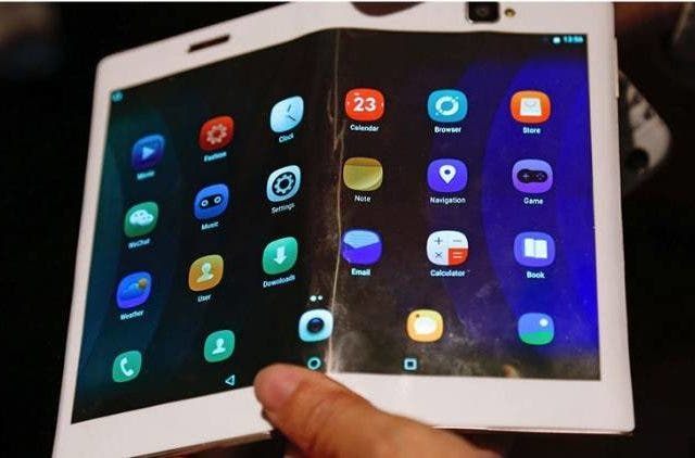 oppo-foldable-phone-business-tech-and-startup-Dkoding