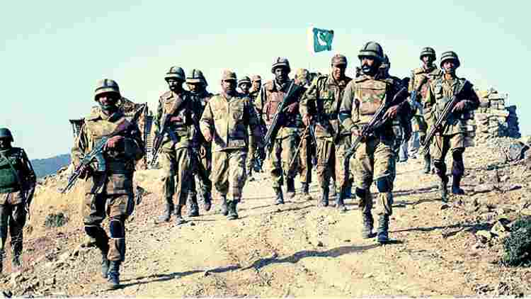 pakistan-ordered-army-western-to-eastern-border-news-more-dkoding