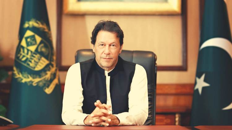 pakistan-said-dont-have-any-intention-to-escalate-confrontation-global-politics-dkoding