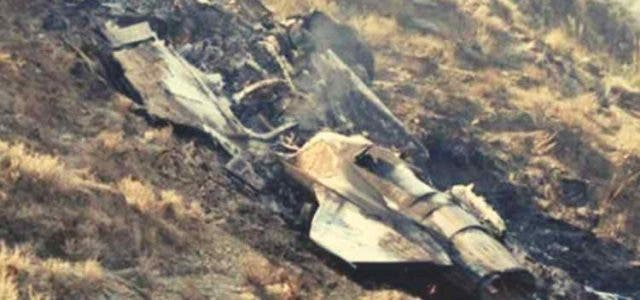 pakistani-mig-f-16-fighter-plane-shot-down-news-more-dkoding
