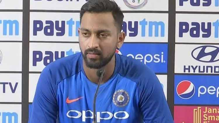 pandya-says-world-cup-selection-is-not-in-my-hands-india-cricket-sports-DKODING