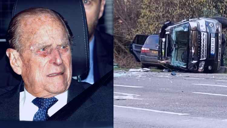 prince-philip-land-rover-accident-news-dkoding