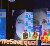 procter-gamble-gender-equality-companies-business-dkoding