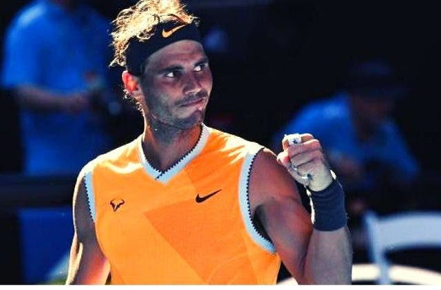 rafael-nadal-eases-into-the-second-round-of-mexican-open-tennis-sports-DKODING