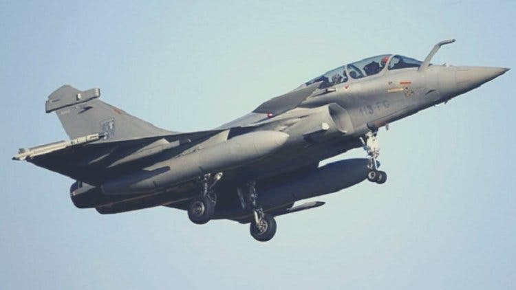 rafale-aircraft-in-india-september-news-more-dkoding
