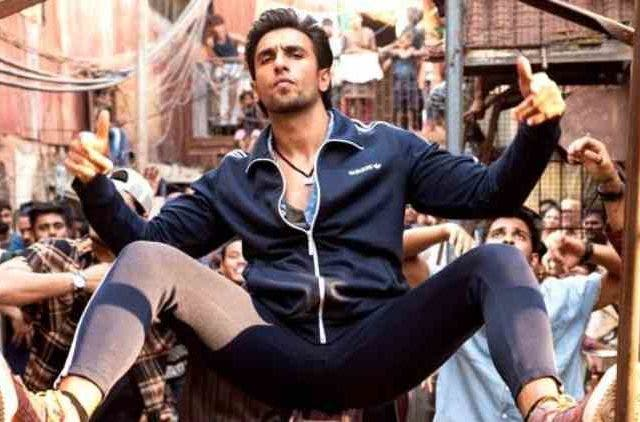 ranveer-singh-gully-boy-box-office-collection-entertainment-bollywood-Dkoding