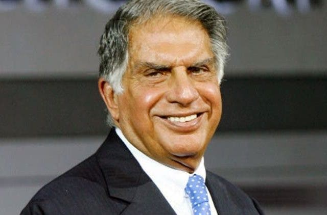 ratan-tata-tcs-jmd-software-companies-business-dkoding