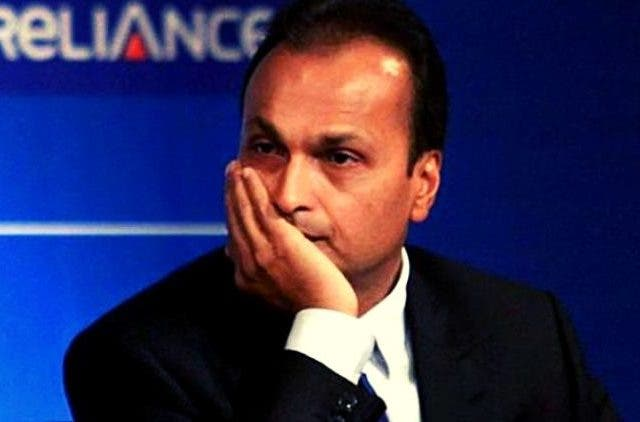reliance-communication-260-crore-ericsson-company-business-dkoding