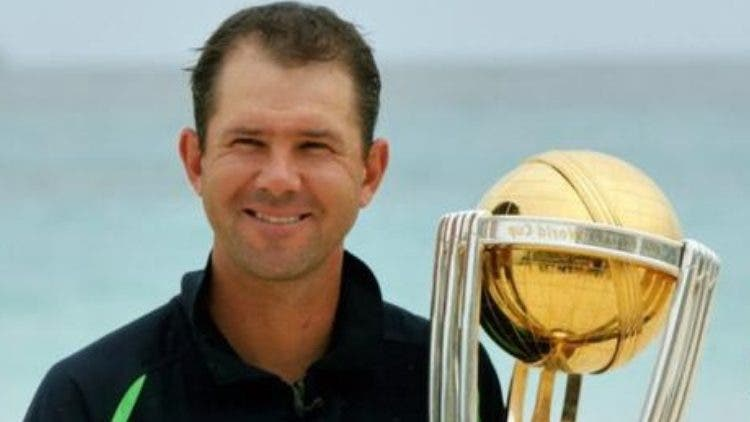 ricky-australia-world-cup-cricket-sports-dkoding