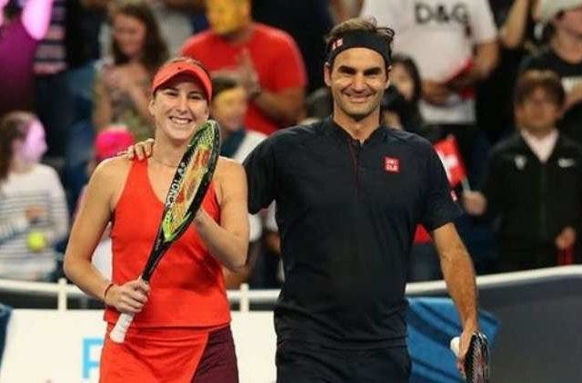 roger-federer-happy-for-belinda-for-winning-the-dubai-open-sports-tennis-DKODING