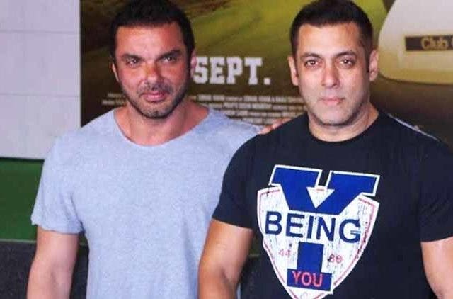 salman-khan-sohail-khan-entertainment-dkoding