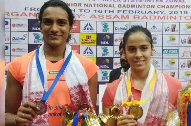 sanna-nehwal-defeat-pv-sindhu-sports-other-dkoding