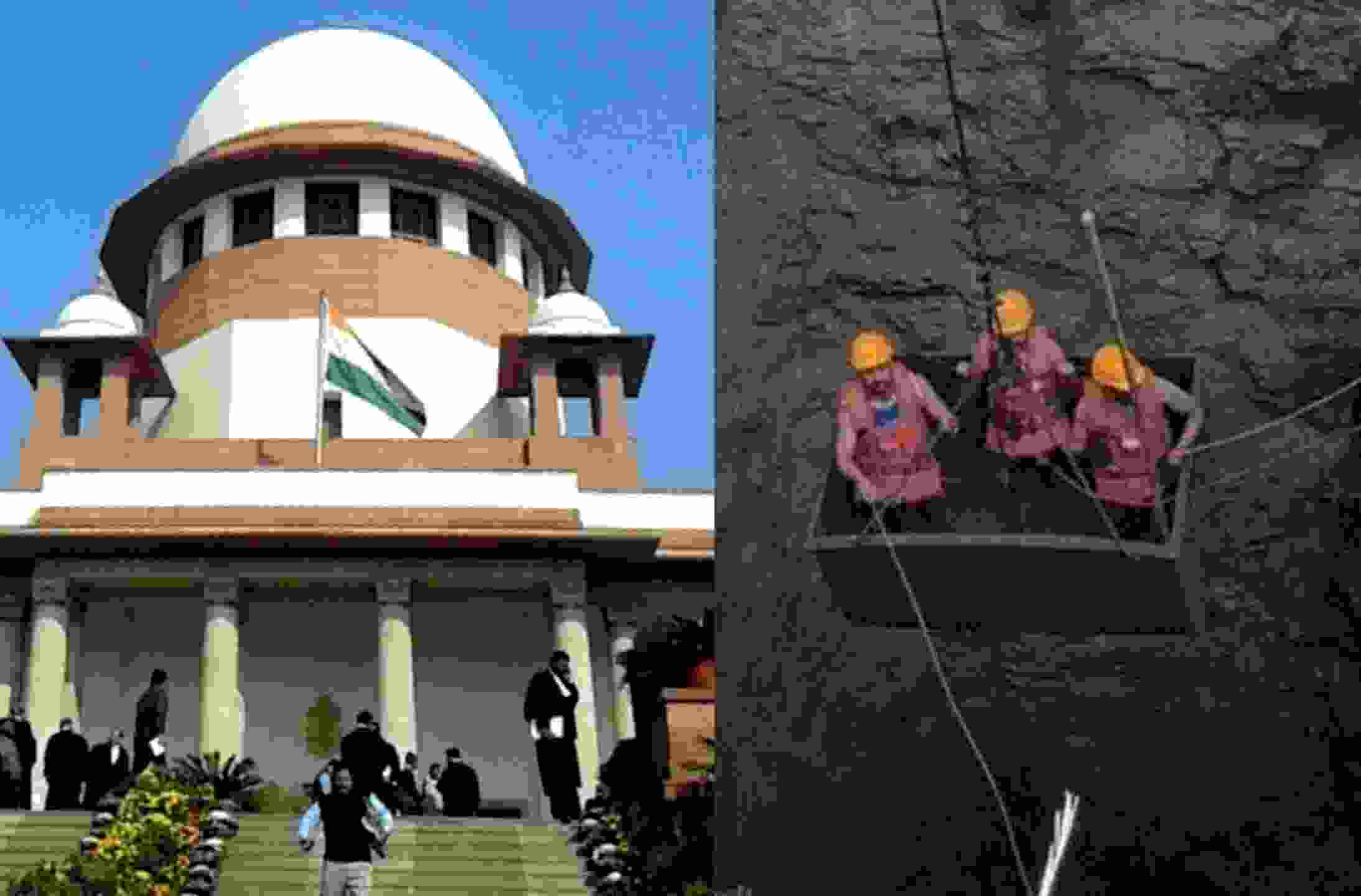 sc-hear-pil-rescue-effort-for-miners-news-dkoding