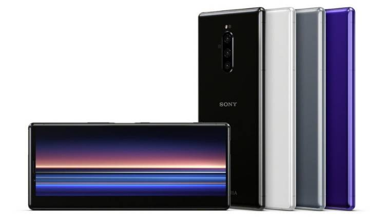 sony-xperia-1-business-tech-and-startup-Dkoding