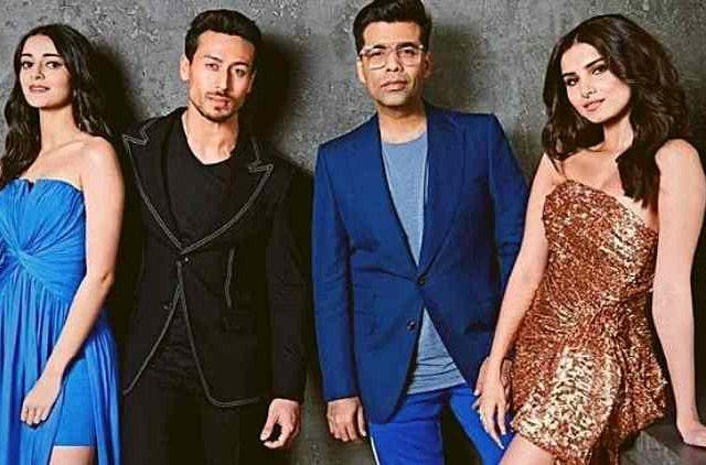 student-of-the-year-2-bollywood-entertainment-dkoding