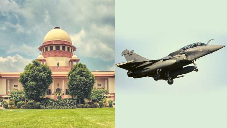 supreme-court-rafale-fighter-jet-deal-petition-news-more-dkoding