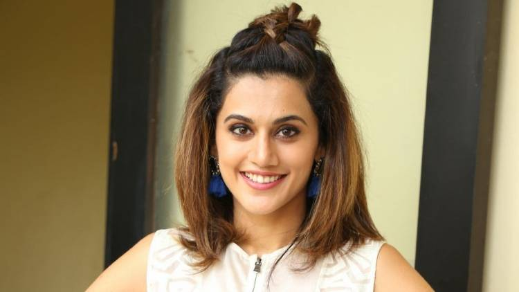 taapsee-pannu-dkoding