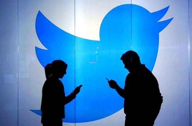 twitter-technical-issue-news-more-dkoding