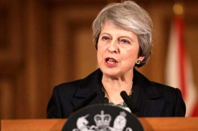 uk-prime-minister-theresa-may-vote-for-brexit-deal-