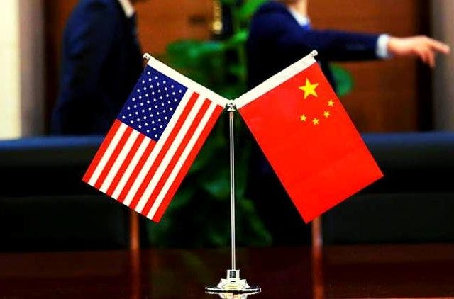 us-china-washington-soybean-deal-industry-business-dkoding