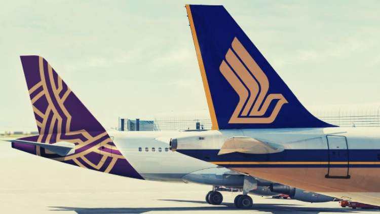 vistara-airlines-singapore-airlines-bussness-companies-dkoding