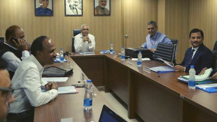 water-conservation-cwc-chairman-news-dkoding