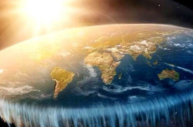 youtube-world-believe-earth-flat-news-more-dkoding
