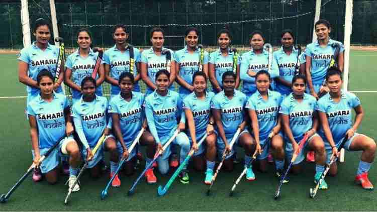 18-member-squad-announced-for-Women-hockey-team-others-sports-DKODING